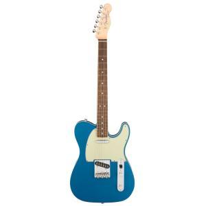 Fender American Original '60s Telecaster RW Lake P...