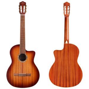 Cordoba C4-CE エレガットギター|chuya-online