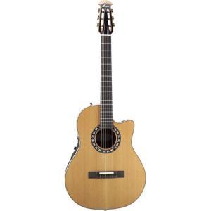OVATION 1773AX エレガットギター|chuya-online