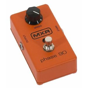 MXR M-101 PHASE90 ギターエフェクター