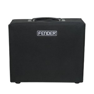 Fender Bassbreaker 45 Combo/212 Cab Amplifier Cove...