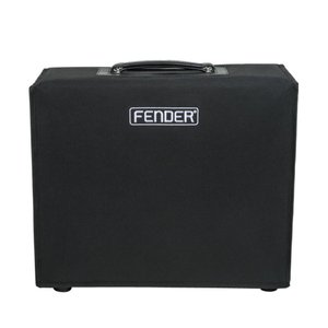 Fender Bassbreaker 007 Combo Amplifier Cover Black...