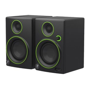 MACKIE CR3 Multi Media Monitor Speaker 1ペア モニタースピー...
