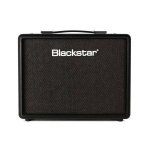 BLACKSTAR LT-ECHO 15 ギターコンボアンプ テープエコーシミュレーションディレイ内...