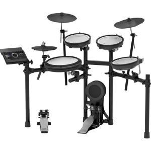 ROLAND TD-17KV-S 電子ドラム ドラムキット