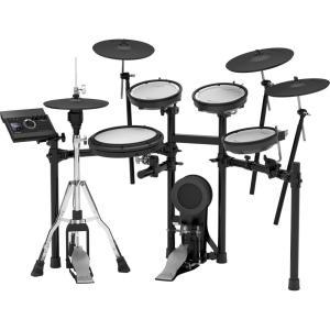 ROLAND TD-17KVX-S 電子ドラム ドラムキット