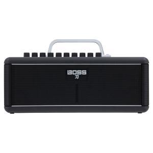 BOSS KATANA-AIR Guitar Amplifier ギターアンプ