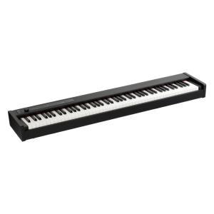 グランド・ピアノの弾き心地をステージでも、お部屋でも。 日々の練習からライブまで使える、スピーカーレ...