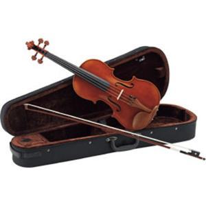 Carlo giordano VS-2E 1/8 バイオリンセット