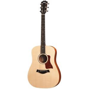 Taylor Big Baby アコースティックギター3/4サイズのベビーテイラーより少し大きくフル...
