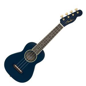 Fender Grace VanderWaal Moonlight Soprano Uke ソプラノ...