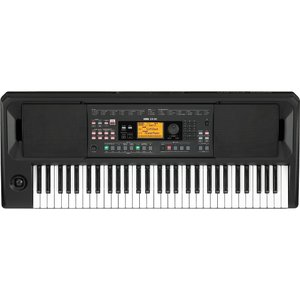 KORG EK-50 Entertainer Keyboard キーボード弾ける、を叶えるキーボード...