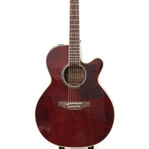 TAKAMINE タカミネ DMP551C WR エレクトリックアコースティックギター※メーカー在庫...