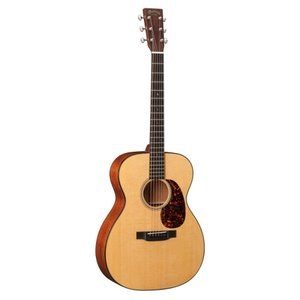 MARTIN 000-18 正規輸入品 アコースティックギター
