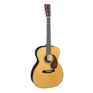 MARTIN 000-28EC 正規輸入品 アコースティックギター