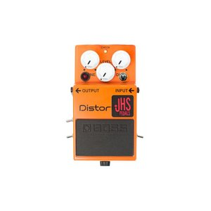 JHS Pedals Boss DS-1 Synth Drive Deluxe ディストーション エ...