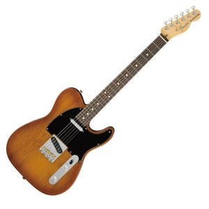 Fender American Performer Telecaster RW HBST エレキギタ...