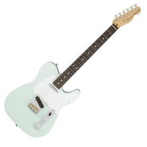Fender American Performer Telecaster RW SATIN SBL ...
