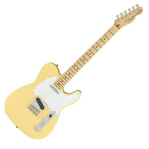 Fender American Performer Telecaster MN VWT エレキギター