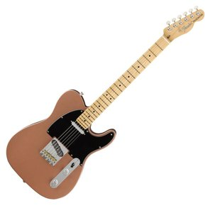 Fender American Performer Telecaster MN PENNY エレキギ...