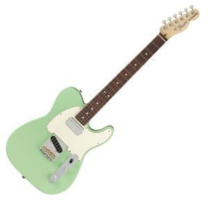 Fender American Performer Telecaster with Humbucki...