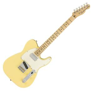 Fender American Performer Telecaster with Humbucki...