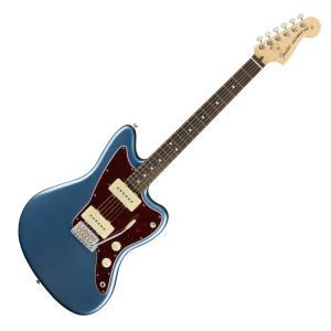Fender American Performer Jazzmaster RW SATIN LPB ...