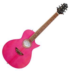GrassRoots G-AC-50S STPI エレクトリックアコースティックギター