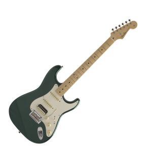 Fender Made in Japan Hybrid 50s Stratocaster HSS S...