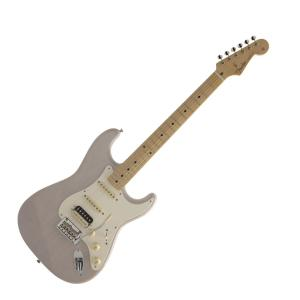 Fender Made in Japan Hybrid 50s Stratocaster HSS U...