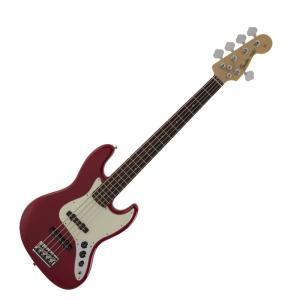 Fender Made in Japan Hybrid Jazz Bass V RW Torino ...