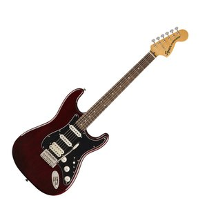 Squier Classic Vibe '70s Stratocaster HSS WAL LRL ...
