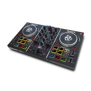 Numark Party Mix DJコントローラー