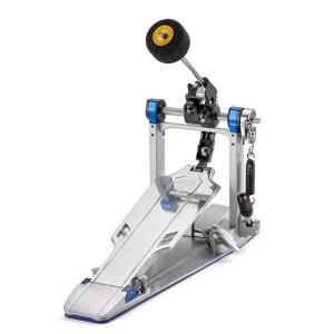 高性能、多様な調整機能、安定性・耐久性を最大限追求したフラッグシップモデル「FP9」。