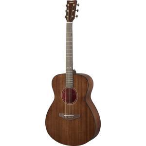 YAMAHA STORIA III アコースティックギター