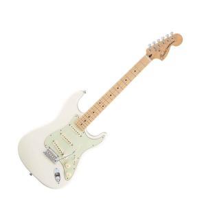 Fender Deluxe Roadhouse Stratocaster Maple Fingerb...