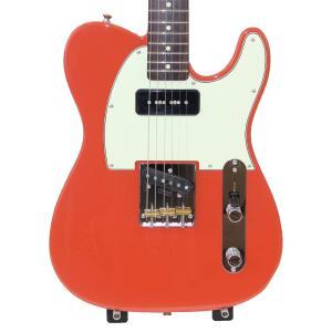 Fender FSR Made in Japan Hybrid 60s Telecaster P-9...