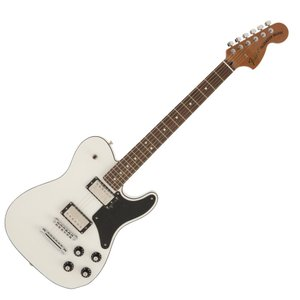 Fender Made in Japan Troublemaker Telecaster RW AW...