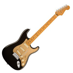 Fender American Ultra Stratocaster MN TXT エレキギター