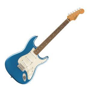 Squier Classic Vibe '60s Stratocaster LRL LPB エレキギ...