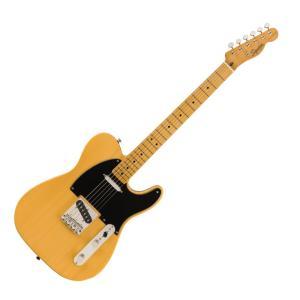 Squier Classic Vibe '50s Telecaster MN BTB エレキギター