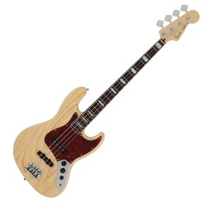 Fender Made in Japan 2019 Limited Collection Jazz ...