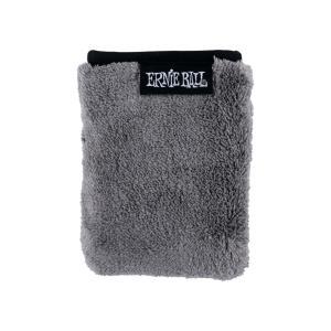 "ERNIE BALL EB 4219 12"" x 12"" Ultra-Plush MICROFIBE..."