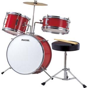 ドラム セット 値段