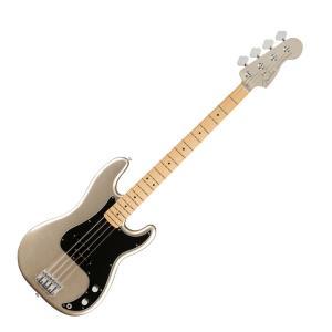 Fender 75th Anniversary Precision Bass DMND ANV エレ...