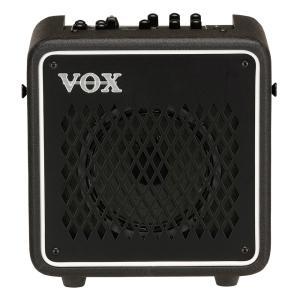 VOX VMG-10 MINI GO 10 ギターコンボアンプ