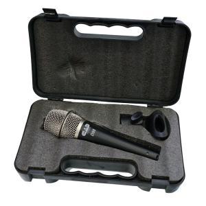 CAD Audio D90 ダイナミックマイク ボーカル用マイク アウトレット
