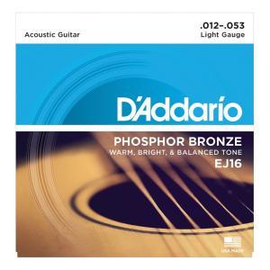 Phosphor Bronze Wound1974年から生産が始まったフォスファーブロンズ弦。 その...