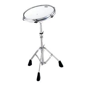 YAMAHA TS12S ドラム練習用トレーニングパッド|chuya-online