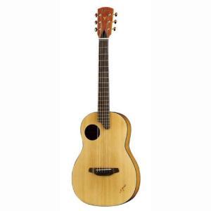 K.YAIRI Nocturne ST アコースティックギター。岐阜県可児市で作られる日本製ギター。...